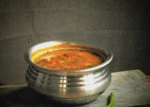 Udupi's Samaradhane Saaru (Togaribele Saaru)